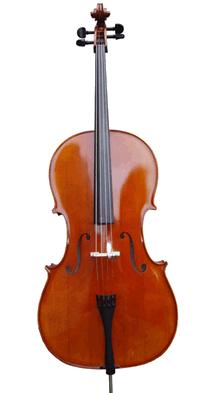 Comprar violoncelloonline