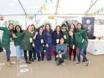 Feria Explora (3)