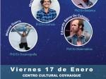 Afiche CF Aysén 2020