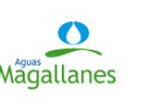 AGUAS MAGALLANES LOGO