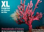 XL Congreso de Ciencias del Mar 2021. Universidad de Magallanes y Sociedad Chilena de Ciencias del Mar