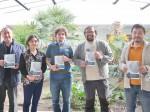 autores-h-n-cabo-hornos-biomarina-umag2015