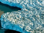 banner-climate-change-biomarina-umag2016