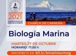 biologia-marina-rrss-modif-banner-charla-promo-biomarina-umag2020-th