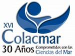 colacmar-biomarina-umag2015