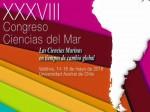 congreso-ciencias-del-mar-ccm-valdivia-biomarina-umag2018