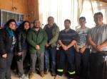 estudiantes-bm-visita-salmones-australis-biomarina-umag2018
