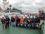 estudiantes1-globalpesca-biomarina-umag2015