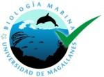 evaluacion-externa-biologia-marina-umag2021