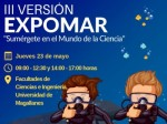 expomar-iii-th-biomarina-umag2019