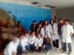 lab-abiertos-biomarina-umag2015-122506211