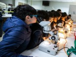 lab-abiertos-biomarina-umag2017-oficial