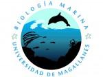 logo-biologia-marina-umag