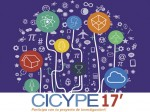 logo-cicype17-biomarina-umag2017