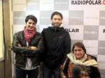 margarita-sebastian-nicolas-radio-polar-biomarina-umag2016