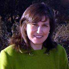 María Luisa Salmerón UMAG