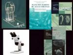 Metodología Neuston Proyecto de Tesis Samantha Kusch - Biología Marina UMAG 2021 - Universidad de Magallanes