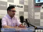 nelso-navarro-radio-polar-biomarina-umag2016