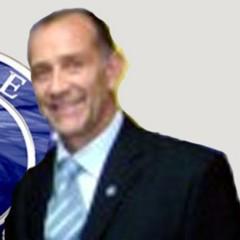 Pedro Cuadra UMAG