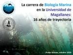 portada-charla-promo-noticia-biomarina-umag2020