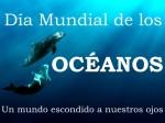 portada-dia-oceanos-biomarina-umag2017