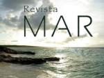 portada-rev-mar-2015-biomarinaumag