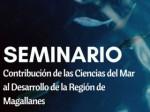 portada-seminario-punta-arenas-schcm-mayo-biomarina-umag2017