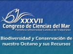 portada-xxxvii-ccm-valparaiso-biomarina-umag2017