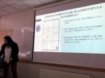 Proyecto de Tesis Bárbara Pinto - Biología Marina UMAG 2019 - Universidad de Magallanes