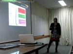 proy-tesis-valentina-sandoval-biomarina-umag2019-20190109-174514417