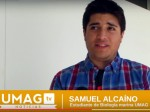 samuel-alcaino-wcm-malasya-biomarina-umag2017