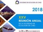 socecol2018-biomarina-umag2018