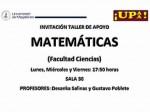 taller-matematicas-upaa-biomarina-umag2016