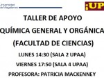 taller-quimica-general-organica-2sem-upaa-biomarina-umag2017