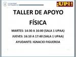 taller-upaa-bm-umag-sep2015-2