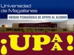 upaa-biomarina-umag2018