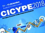 xii-cicype-biomarina-umag2018-2