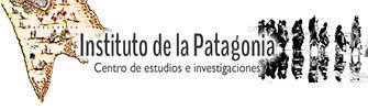 Instituto de la patagonia