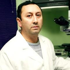 Andrés Mansilla UMAG