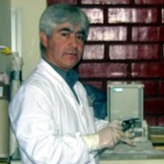 Juan Carlos Soto UMAG