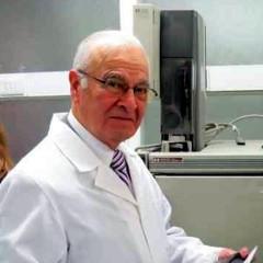Octavio Lecaros UMAG
