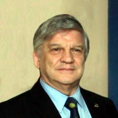 Orlando Dollenz UMAG