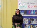 cicype-2014