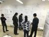 propuestas_sedecrca-10