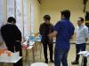 examenes_1_2016-3