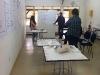 examenes-2do-sem_2016-6