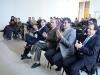 seminario_patrimonio-1