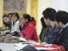 seminario_patrimonio-11