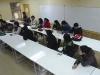 seminario_patrimonio-12