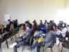 seminario_patrimonio-2